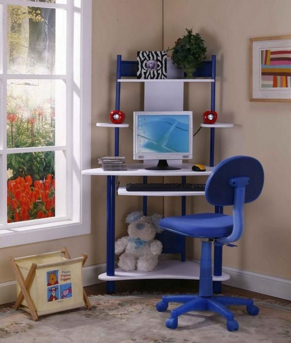 как выбрать компьютерное кресло для ребенка