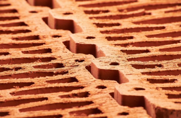 теплая керамика характеристики
