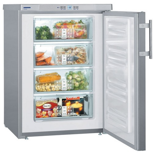 морозильная камера мини