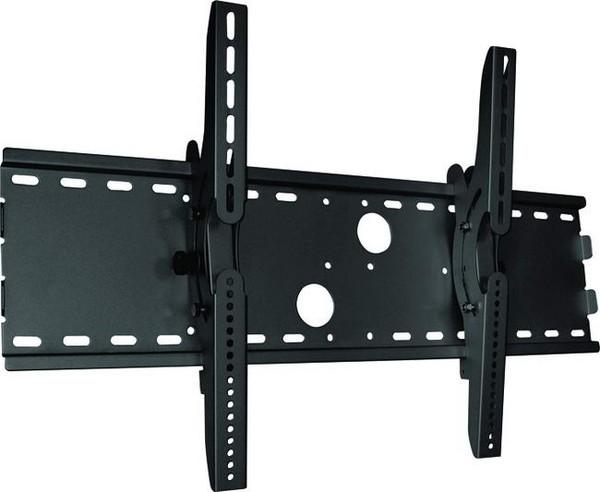 Как выбрать кронштейн на стену для телевизора