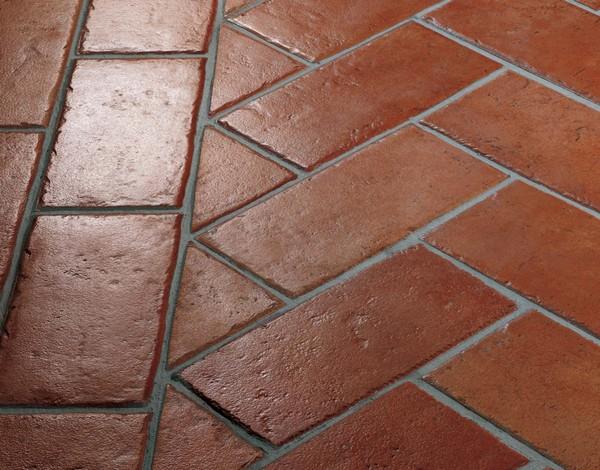 Керамогранитная плитка для тротуаров, летних террас и дорожек