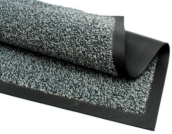 грязезащитные придверные коврики