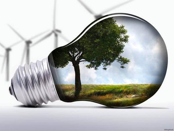 способы сэкономить электроэнергию