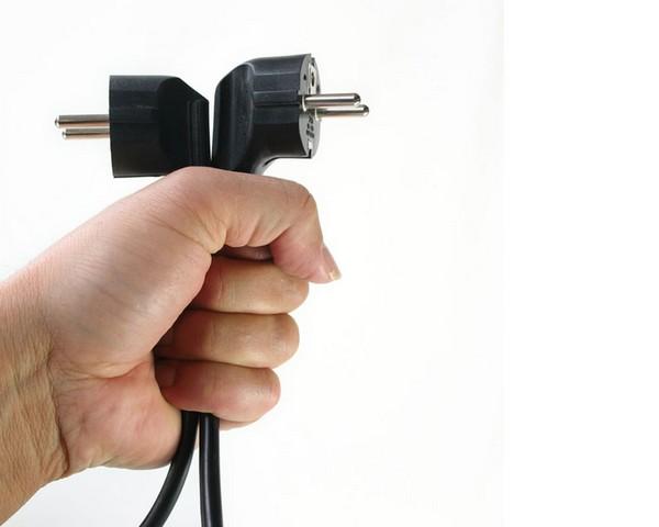 как можно экономить электроэнергию дома
