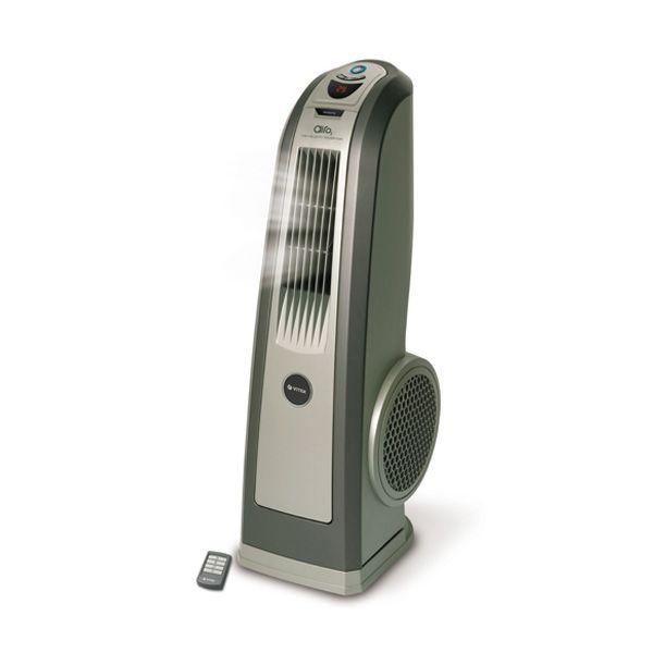 Вентиляторы для дома напольные радиальные