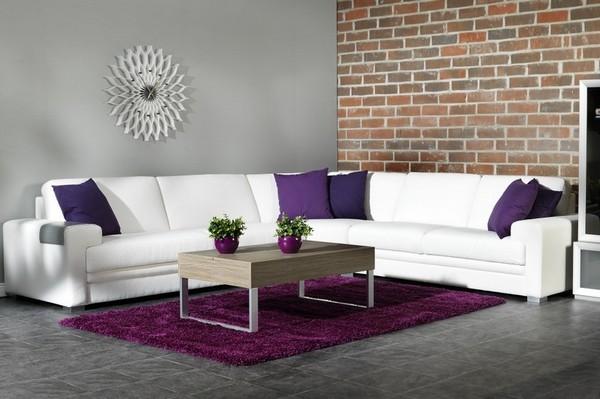 как убрать неприятный запах с мягкой мебели