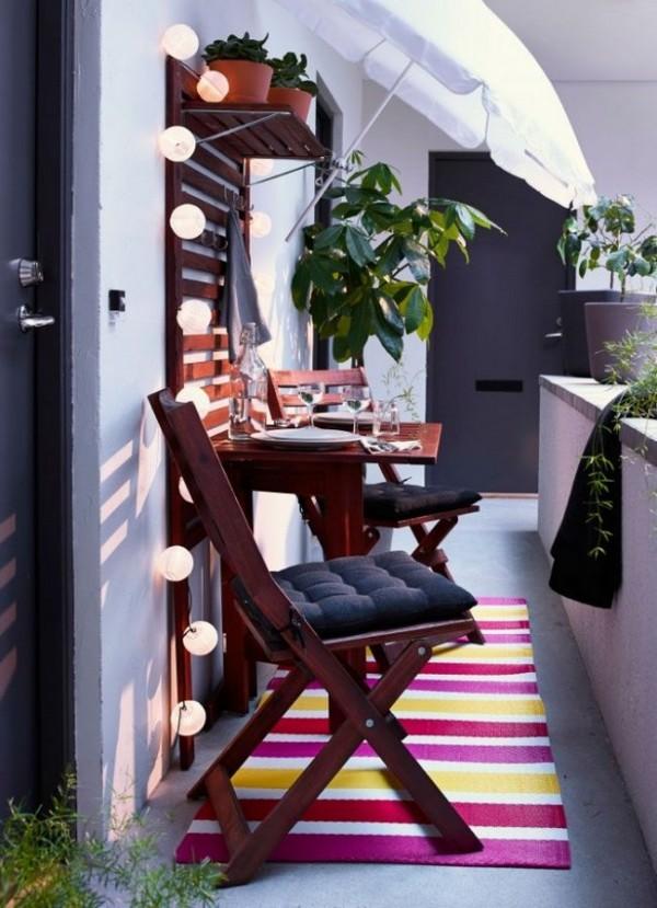 Красивые балконы возле квартиры фото