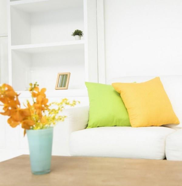Как выбрать чистящее средство для мебели