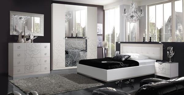 Мебель с оригинальным дизайном под заказ