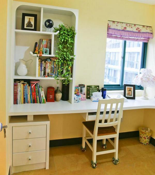 Комнатные цветы для детской комнаты летом