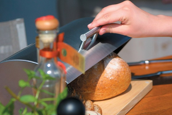 Хлебницы для дома фото