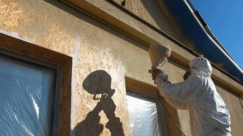жидкое пробковое покрытие для стен фото