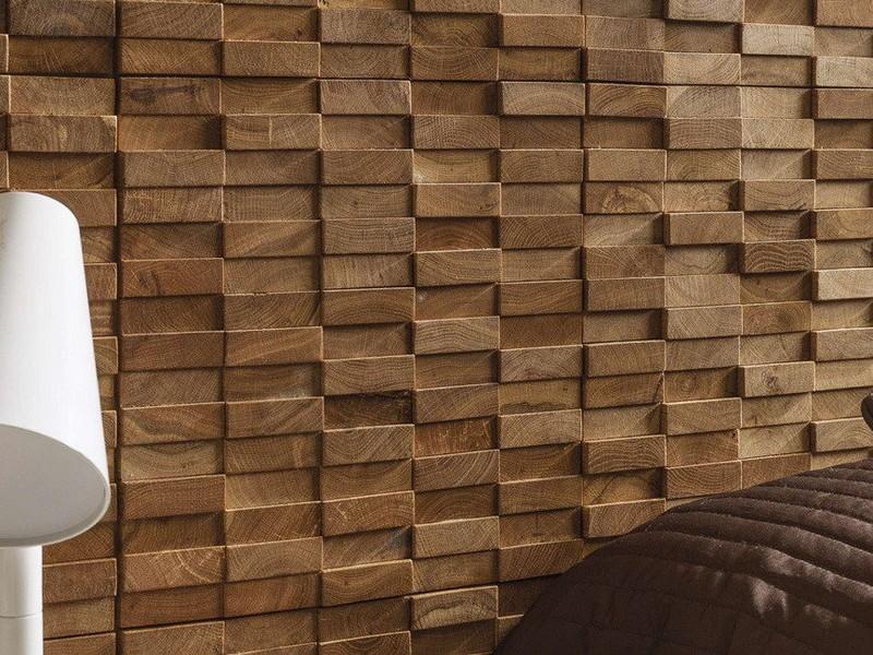 3d деревянная плитка фото