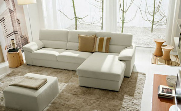 7 for Family room seating ideas