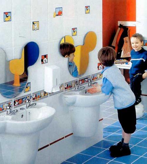 Знакомство с дизайном детей