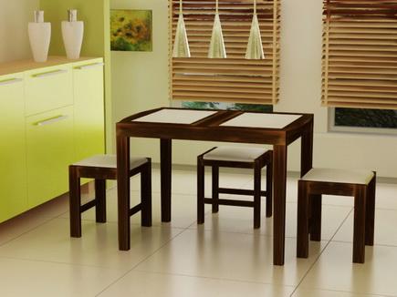 столы, кухонные столы