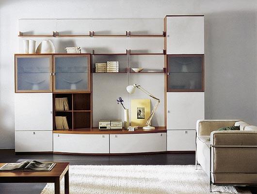 Модульная мебель фото