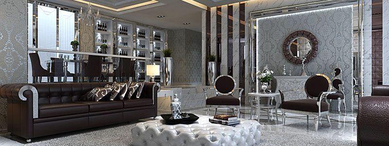 art deco interior design 20
