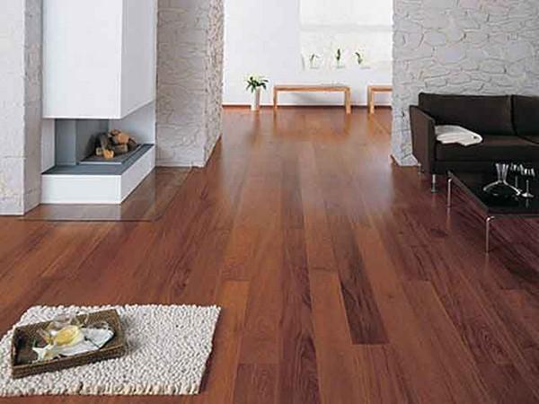 haust ren holz cad paderborn. Black Bedroom Furniture Sets. Home Design Ideas