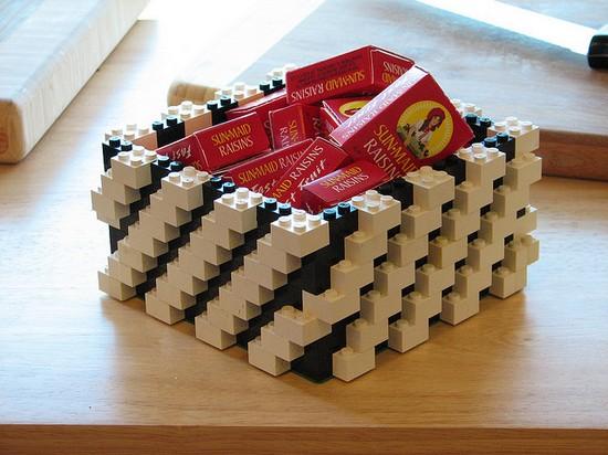 Конструктор Лего картинки