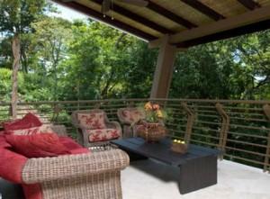 Дизайн балкона и лоджии