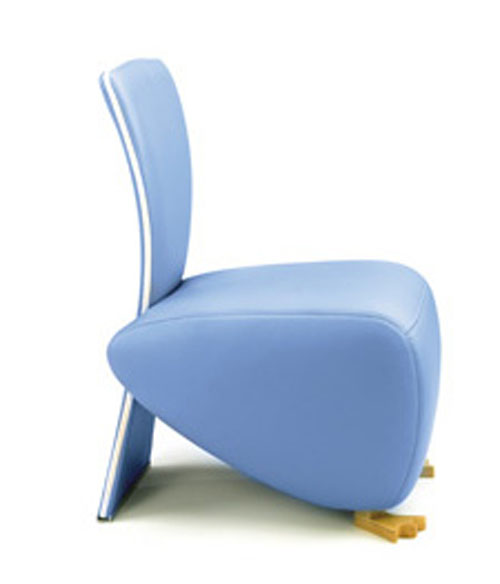 Детский стул фото