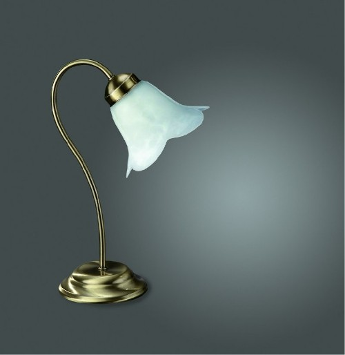 Настольные лампы фото