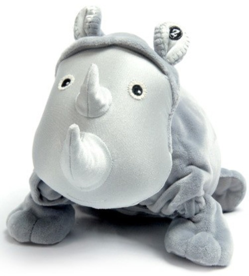 Подушки игрушки для детской