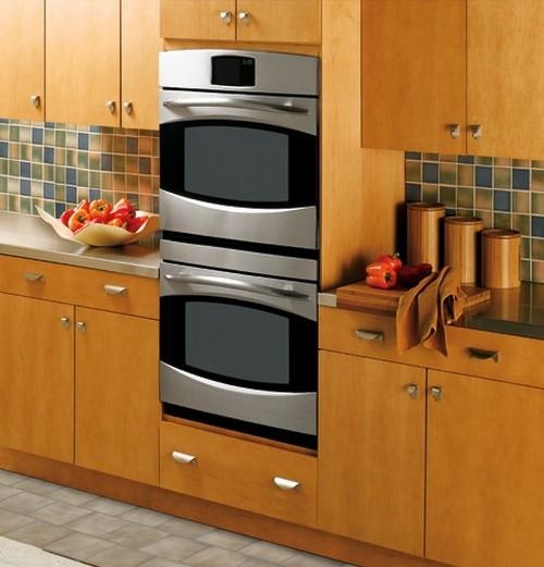 Посудомоечные машины компактные встраиваемые фото