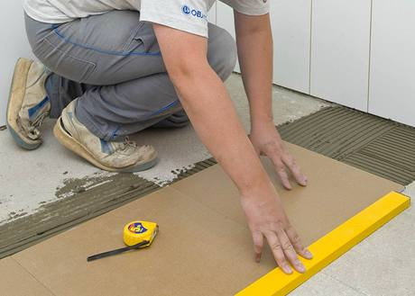 Tarif pose de carrelage devis gratuit en ligne travaux for Carrelage vs parquet
