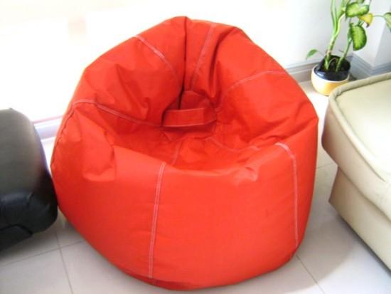 Кресло-груша фото