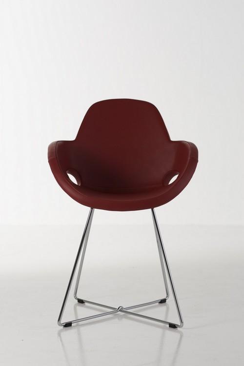 Кресла для дома