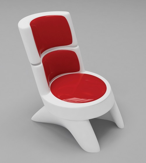 Кресла для дома фото