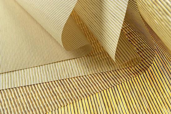 Ткань для японских панелей
