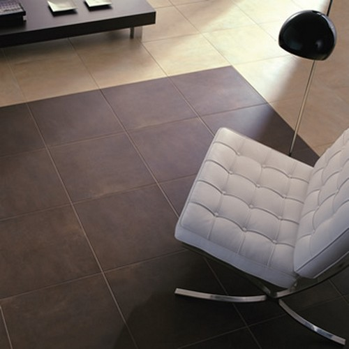 lino imitation parquet bleu prix du batiment montauban. Black Bedroom Furniture Sets. Home Design Ideas