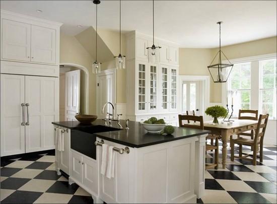 И шторы для кухни фото на тему