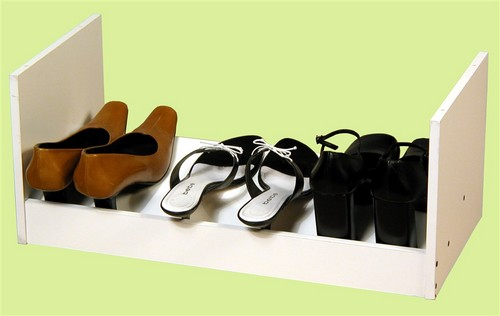 Галошница для обуви