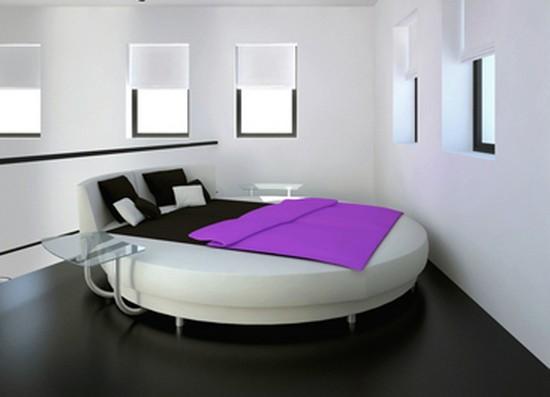 мебельная фабрика новый век старопышминск