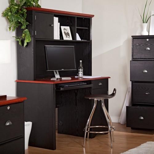 столы компьютерные для дома фото