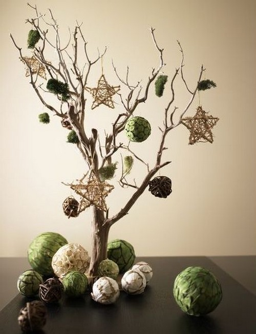 Related Picture For 10 Walmart Christmas Decor.