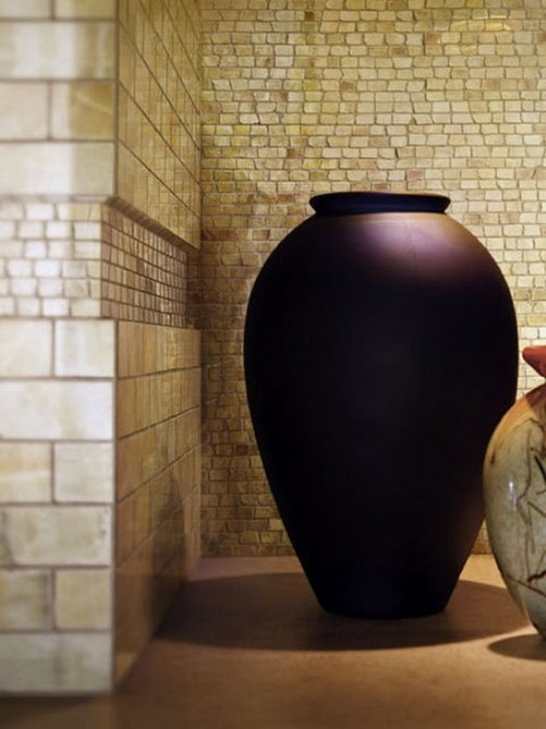 Напольные вазы в ассортименте - купить в Москве в интернет магазине БельведоР