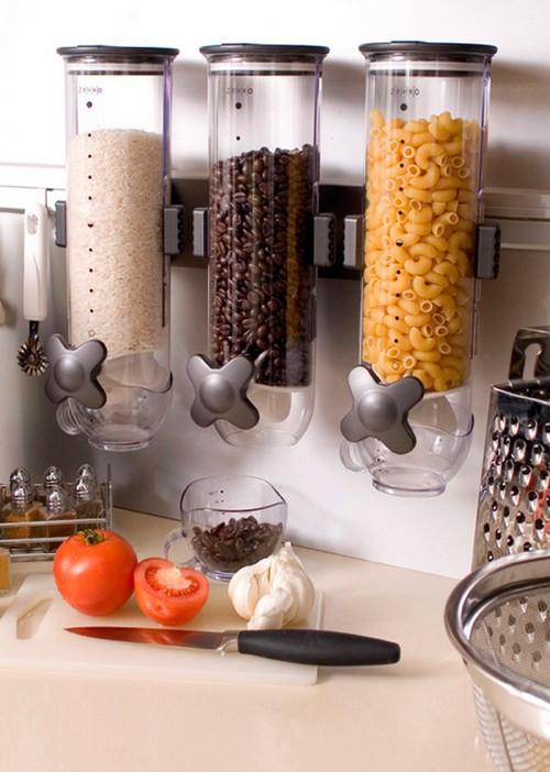 Аксессуары для кухни фото