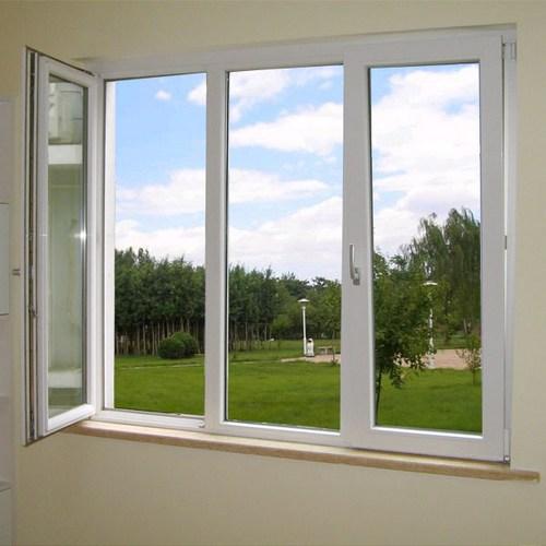 Как выбрать пластиковые окна чтобы