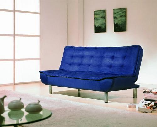 Красивая обивка для дивана