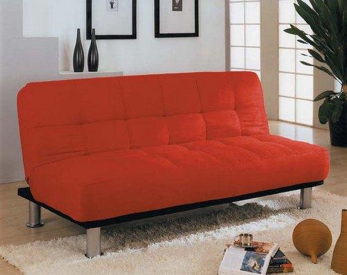Как выбрать диван для сна