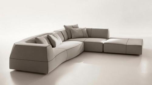 Дизайнерская мебель для дома от Патриции Уркиолы