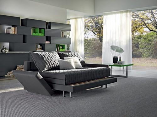 Раскладывание дивана американская раскладушка