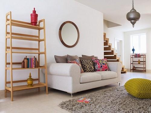 вязаные мелочи для дома и интерьера