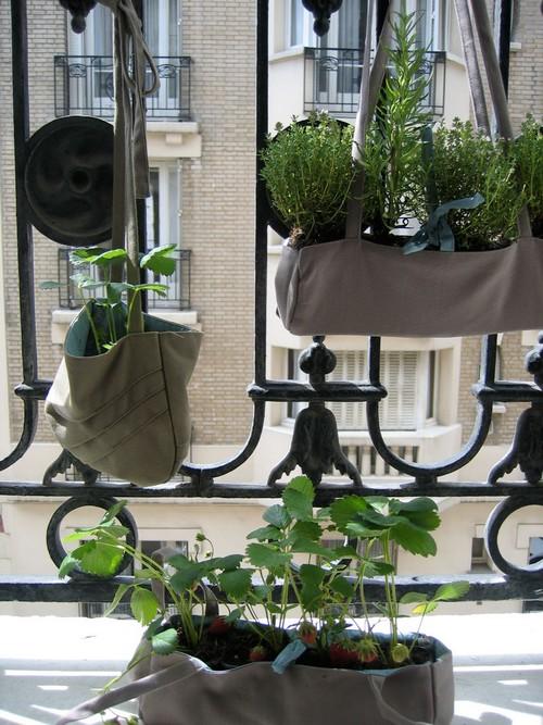 Балконные ящики для цветов в леруа мерлен - f51