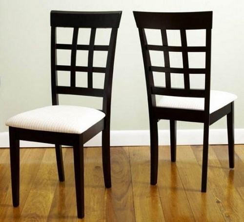 Деревообработка производство стульев